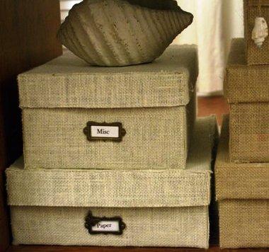 box, krabice, dekorativní krabice, krabička návod, jutová krabice, přírodní krabice, ekologické balení, recyklovatelný obal, krajková dečka, balení dárků, jak zabalit svatební dar