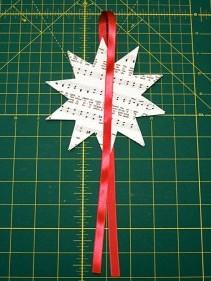 ... papíru, praktická žena, vánoční nápady | Nerezové příbory